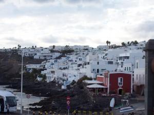 Eine Wohnlage in Puerto del Carmen